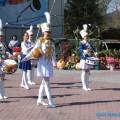 Жители Востока отпраздновали День села