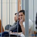 Новые адвокаты истарое дело: вгорсуде возобновлен хорошавинский процесс