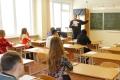 136 сахалинцев досрочно сдали ЕГЭпо русскому языку