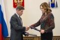 Правительство Сахалинской области иМТС запустили проект попокрытию сетью сотовой связи островных автотрасс