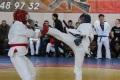 Более 200 сахалинских спортсменов приняли участие втурнире порукопашному боюна кубок Героя России Алексея Фомина
