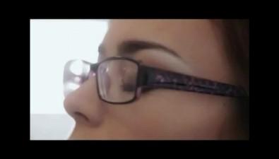 """Врач сахалинского центра восстановления зрения прошел обучение полазерной коррекции вМНТК """"Микрохирургия глаза"""""""