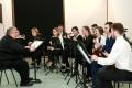 Студенты ипреподаватели Сахалинского колледжа искусств выступили наотчетном концерте