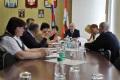 В Томаринском районе выбрали приоритетные гражданские инициативы, направленные наблагоустройство населенных пунктов