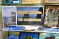 В Сахалинской областной детской библиотеке подвели итоги литературно-творческого конкурса