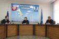 Сахалинским спортивным общественным федерациям рассказали обизменениях впорядке присвоения разрядов