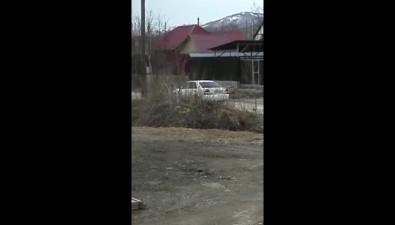 Соседский контроль: активисты сулицы Июльской объединились вборьбе против наркоторговцев