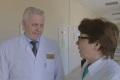 Охинская ЦРБстала седьмым учреждением врегионе, оказывающим высокотехнологичную медицинскую помощь