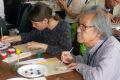 """Сотрудники заповедника """"Курильский"""" рассказали японским туристам ороссийской системе особо охраняемых природных территорий"""