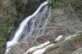 В горах Мицульского хребта