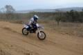 40 сахалинцев приняли участие впервом этапе чемпионата ипервенства области помотокроссу