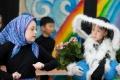 """Сахалинский театральный проект """"Чудо-день"""" поднялся наеще одну ступень"""