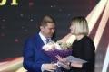 В Южно-Сахалинске назвали лучшие предприятия города