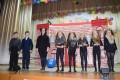 Юные актеры изхолмской ДШИпривезли всело Костромское новый детский спектакль