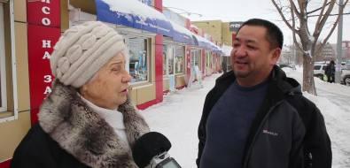 Сахалинцы неориентируются всвоих правах, закрепленных вКонституции
