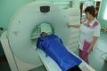 Охинская центральная районная больница отмечает 90-летний юбилей