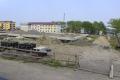 В Макарове предпримут четвертую попытку спроектировать спортивный комплекс