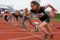 В Южно-Сахалинске назвали имена победителей Кубка островного региона полегкой атлетике