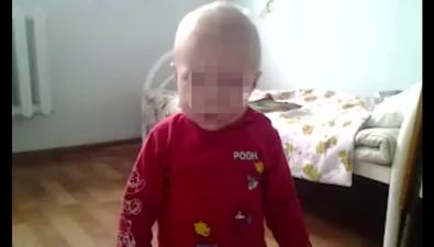 На Сахалине уволена сотрудница районной больницы, унижавшая иобзывавшая ребенка