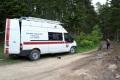 Корсаковские спасатели необнаружили новых железных шипов влужах наподъездах кИзменчивому