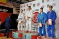 Сахалинцы завоевали шесть медалей наII этапе Спартакиады учащихся России