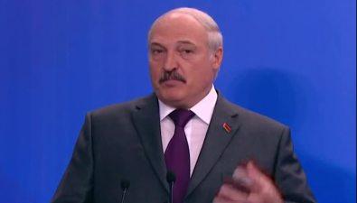 Владимир Путин иАлександр Лукашенко дистанционно дали оценку сельхозпроизводству всахалинском селе
