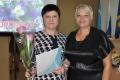 Работников торговли Невельского района поздравили спрофессиональным праздником