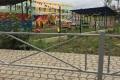 После вмешательства прокуратуры пешеходные переходы возле школ идетских садов Смирныховского района оборудовали ограждениями