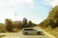 В Охев ДТПпопала машина такси спассажирами