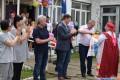 Жители Забайкальца отпраздновали юбилей села