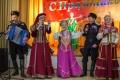 Жители Тараная отметили день рождения села