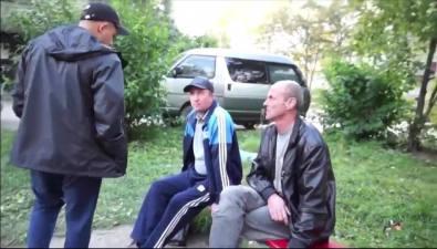 """В Южно-Сахалинске заработал общественный проект """"Трезвые дворы"""""""