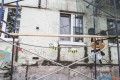 """""""За чтоя плачу ежемесячно?""""— напрямой линии Sakh.com вМакарове жители интересовались коммунальными тарифами"""