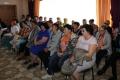 В селах Ныши Валвыбрали проекты благоустройства