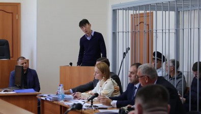 Юрий Цойодолжил Роману Альперовичу 75 миллионов рублей изабыл проних