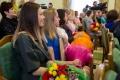 Сахалинских педагогов поздравляют спредстоящим Днем учителя