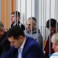 Вильямов вышел насвязь вЮжно-Сахалинском суде