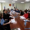 Урегулировать ликвидацию нефтеразливов попросит федерального министра Сахалинская облдума