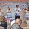 Невельские села Шебунино иГорнозаводск торжественно отметили 70-летие