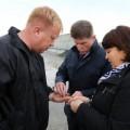На Сахалине впервые за30 летсобрали урожай ячменя