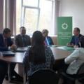 """В Южно-Сахалинске подвели итоги молодежного форума """"Правовые университеты"""""""