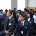 Школьники изХакодате посетили Южно-Сахалинск