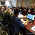 Депутаты гордумы Южно-Сахалинска капитулировали ввопросе передачи области зданий аптек