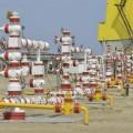 """Компания """"РН-Сахалинморнефтегаз"""" добыла 10-миллионную тонну нефти наместорождении Одопту-море"""