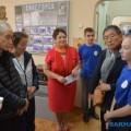 Синегорский музей отмечает 15-летие