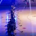 """Догнать иперегнать Freeblades: хоккеисты """"Сахалина"""" вовертайме одолели принципиального соперника изЯпонии"""