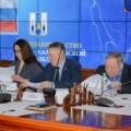 Четыре сахалинские компании получат вкачестве господдержки почти 300 миллионов рублей