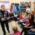 Тренеры-преподаватели охинской ДЮСШ повысили квалификацию