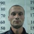 Сахалинская полиция разыскивает подозреваемого всовершении кражи