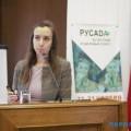 Бесправное Российское антидопинговое агентство проводит семинар длясахалинцев